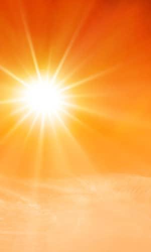 Heat Problems Associated with Genesis Flood Models—Part 2: Secondary Temperature Indicators