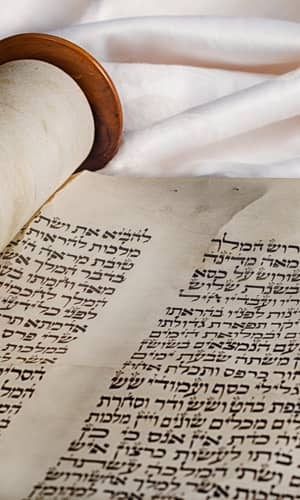 Linguistic Traits of Hebrew Relator Nouns and Their Implications for Translating Genesis 1:1