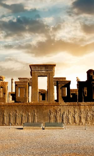 Refuting Challenges to the Accepted Chronology of Achaemenid Empire