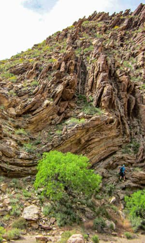 Remembering Spillover Erosion of Grand Canyon