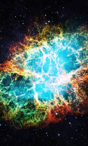 An Evaluation of Plasma Astronomy