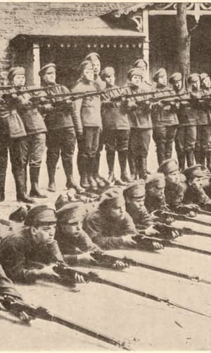 German and American Eugenics in the Pre-World War 1 Era