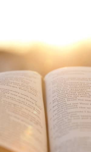 Jesus, Scripture and Error: An Implication of Theistic Evolution